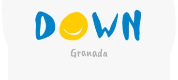 Granadown